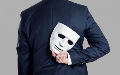 How Accounting Firms Can Help Their Clients Protect Against Fraud